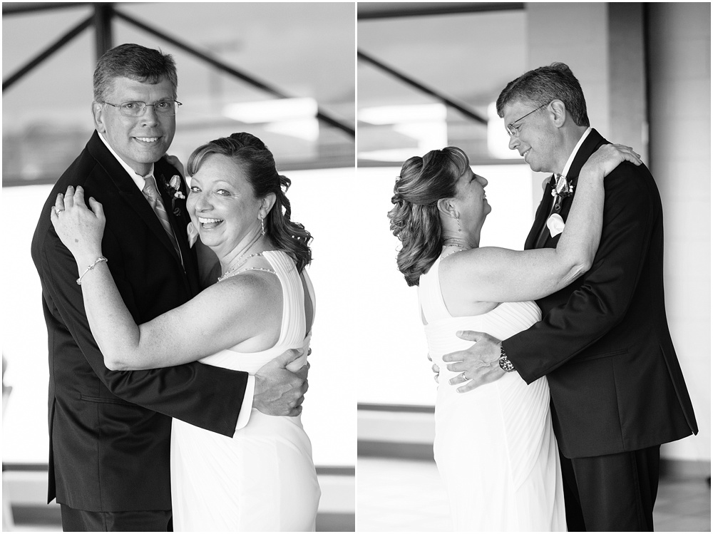 Ripken_Stadium_Wedding_Baltimore_Wedding_Photographer_0083