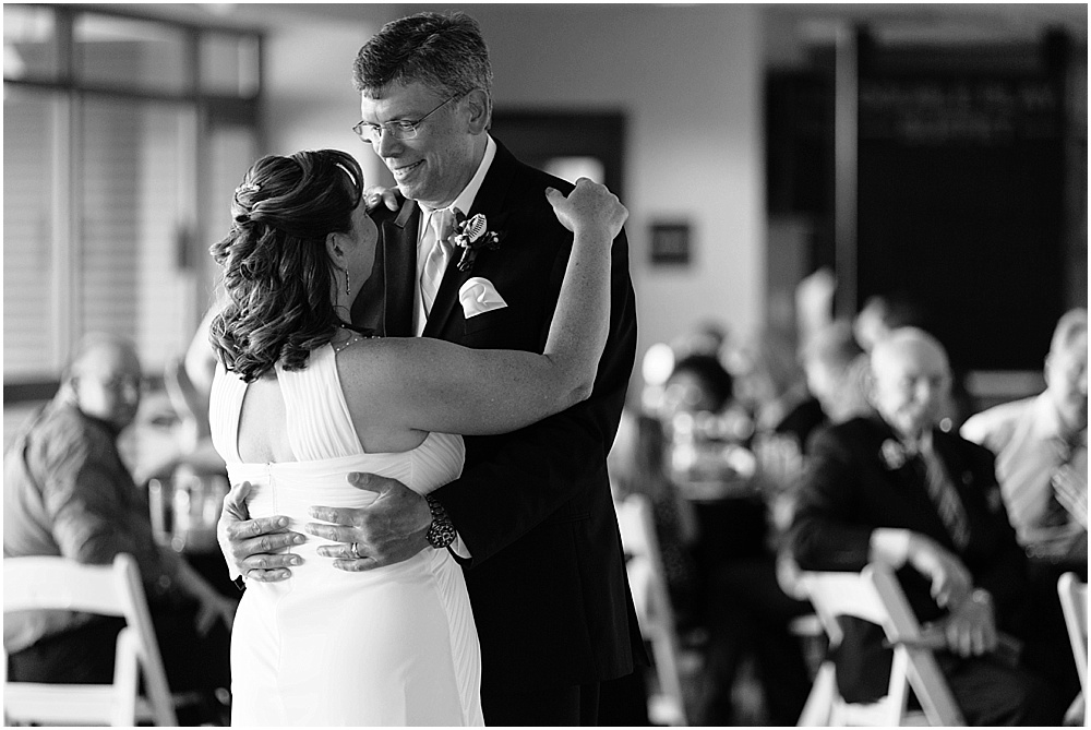 Ripken_Stadium_Wedding_Baltimore_Wedding_Photographer_0085