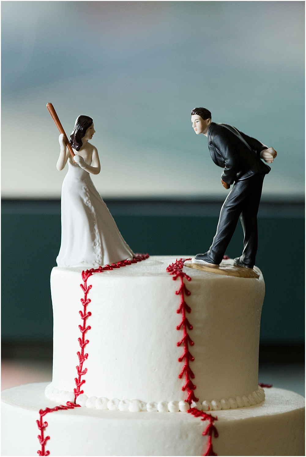 Ripken_Stadium_Wedding_Baltimore_Wedding_Photographer_0090