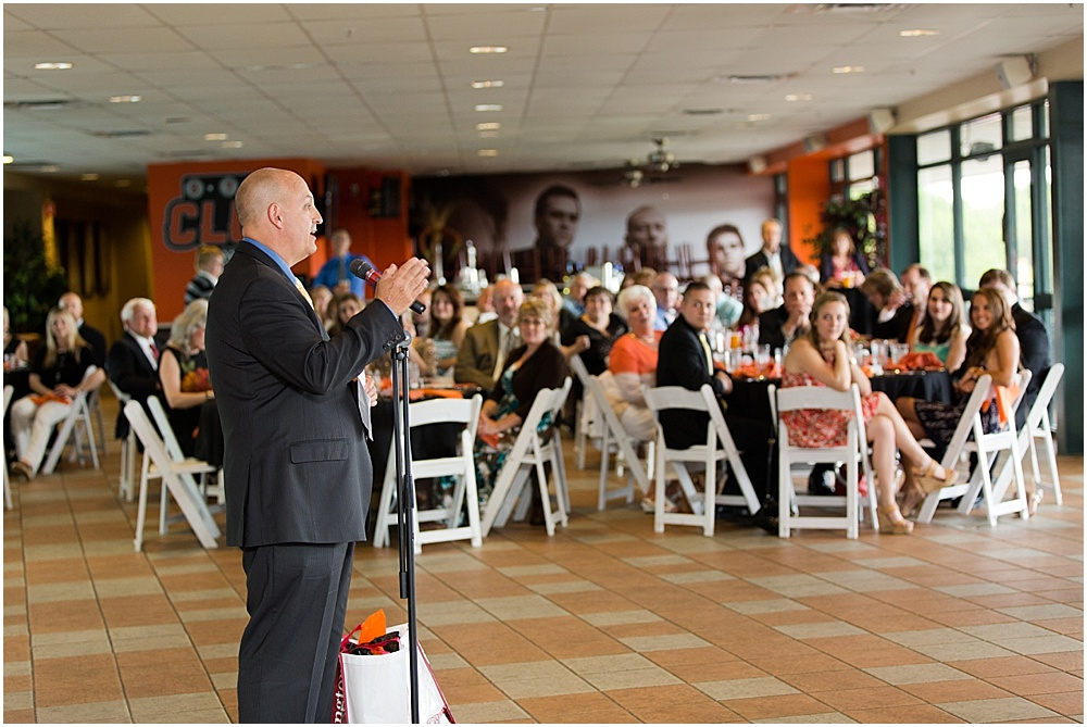 Ripken_Stadium_Wedding_Baltimore_Wedding_Photographer_0097