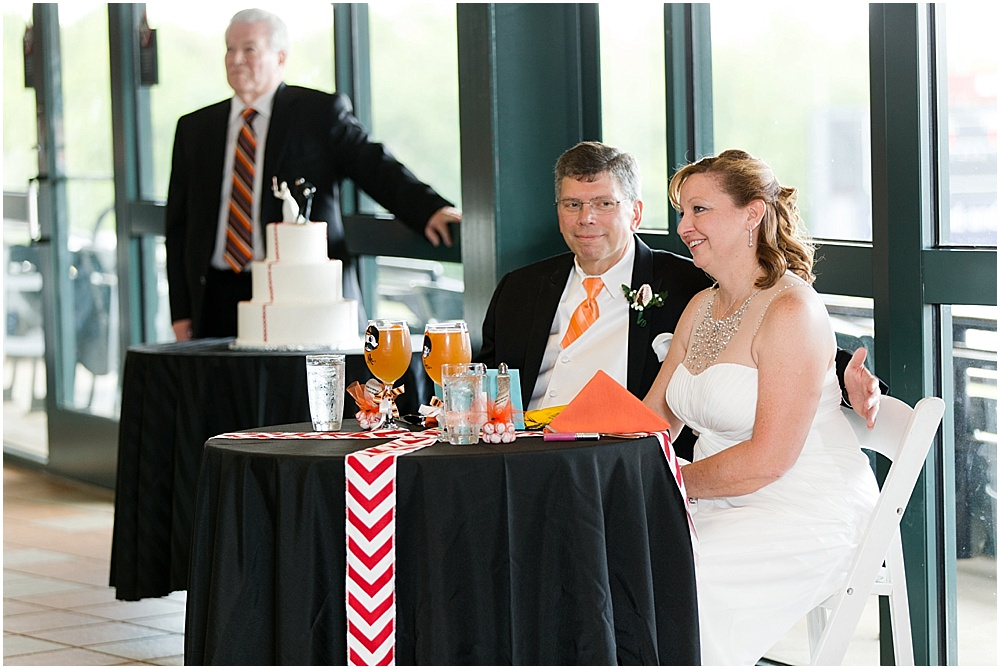 Ripken_Stadium_Wedding_Baltimore_Wedding_Photographer_0098