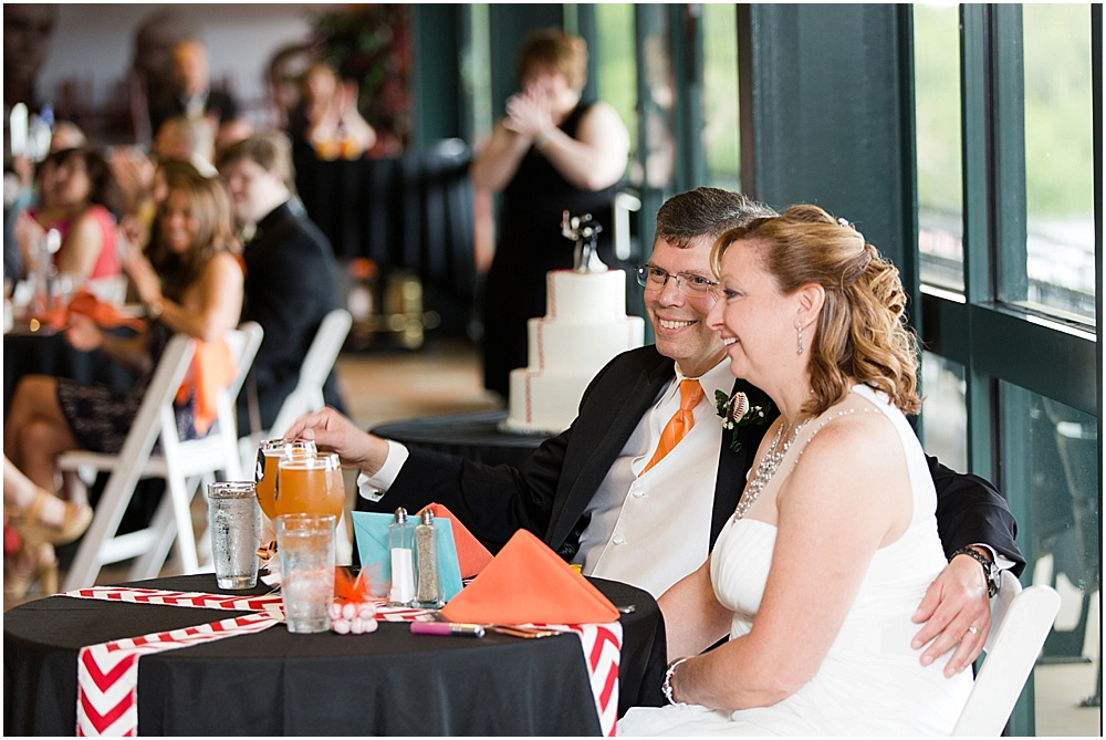 Ripken_Stadium_Wedding_Baltimore_Wedding_Photographer_0101