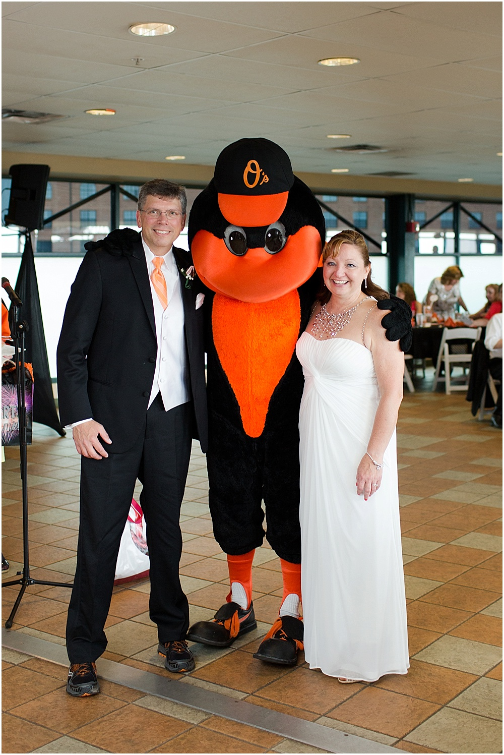 Ripken_Stadium_Wedding_Baltimore_Wedding_Photographer_0111