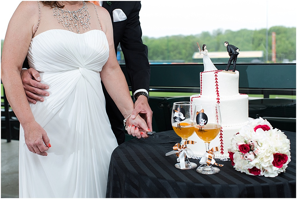 Ripken_Stadium_Wedding_Baltimore_Wedding_Photographer_0114