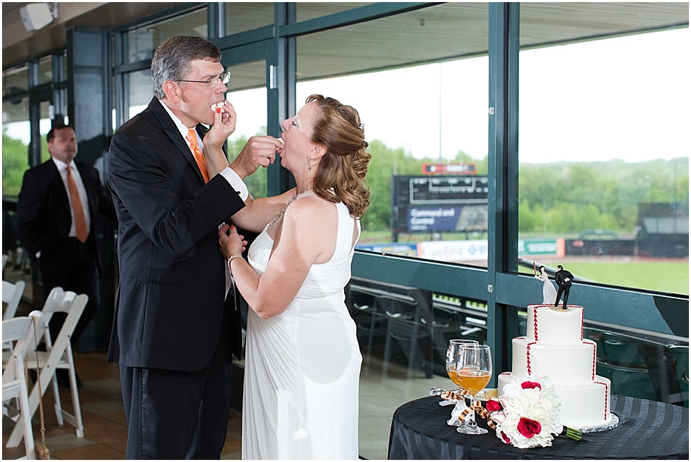 Ripken_Stadium_Wedding_Baltimore_Wedding_Photographer_0115