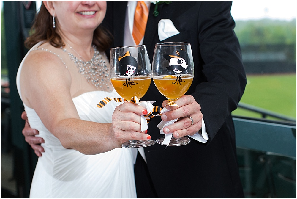 Ripken_Stadium_Wedding_Baltimore_Wedding_Photographer_0118