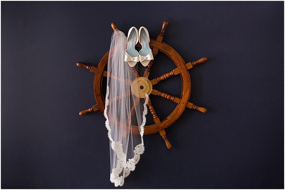 United_States_Naval_Academy_Wedding_Annapolis_Wedding_Photographer_0003
