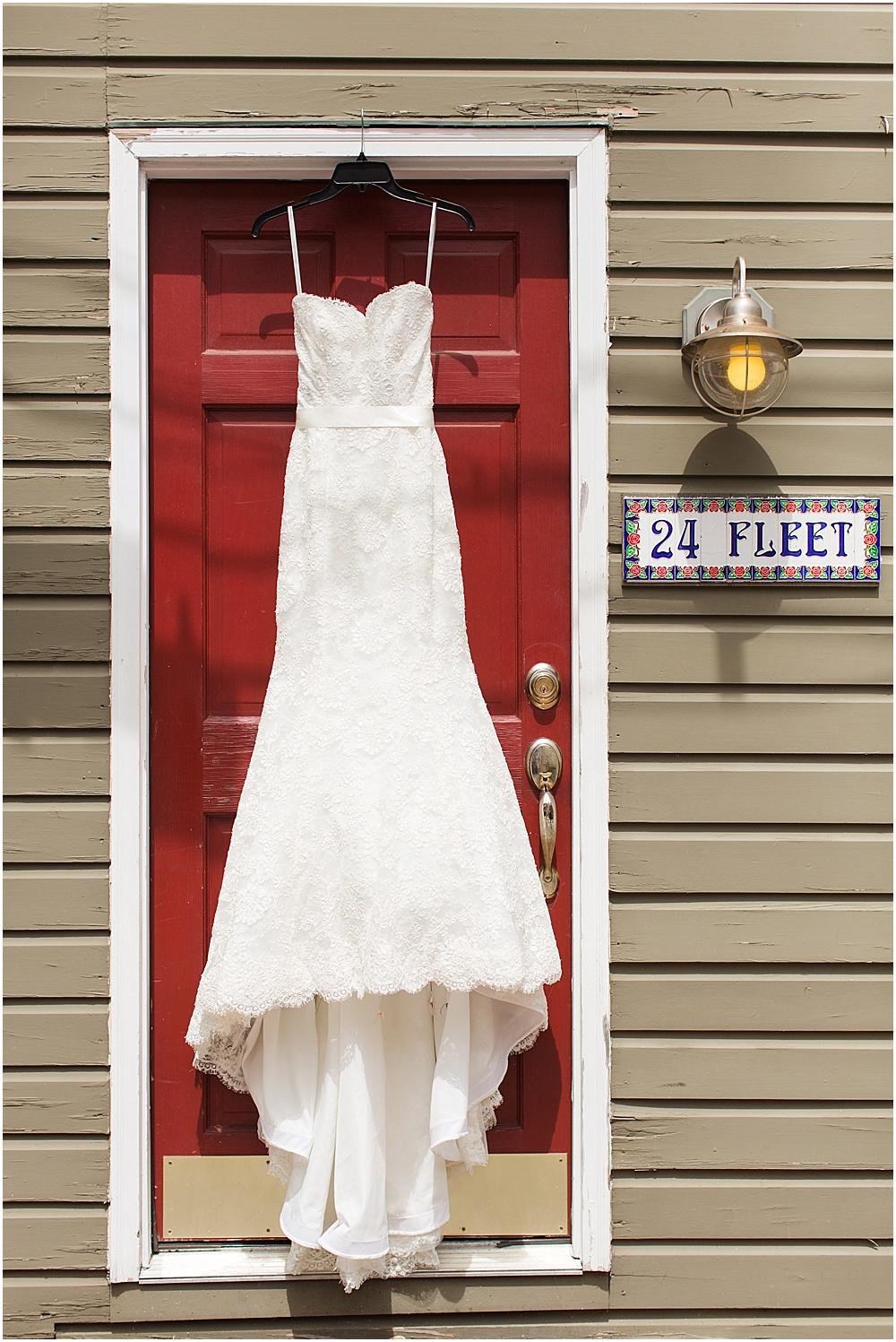 United_States_Naval_Academy_Wedding_Annapolis_Wedding_Photographer_0005