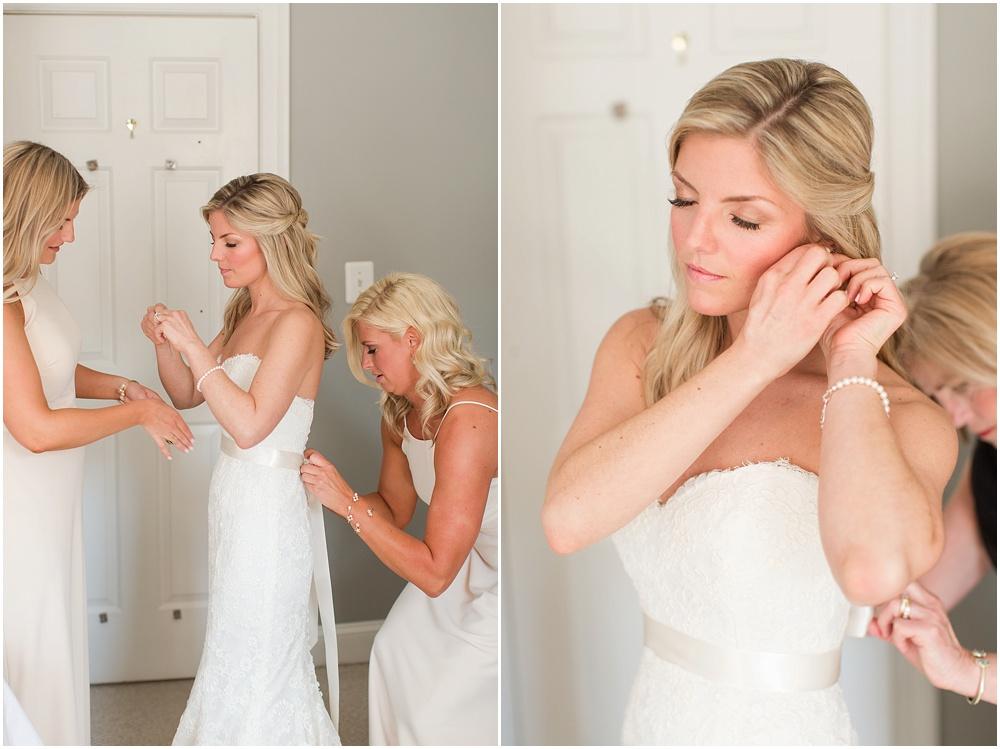 United_States_Naval_Academy_Wedding_Annapolis_Wedding_Photographer_0023