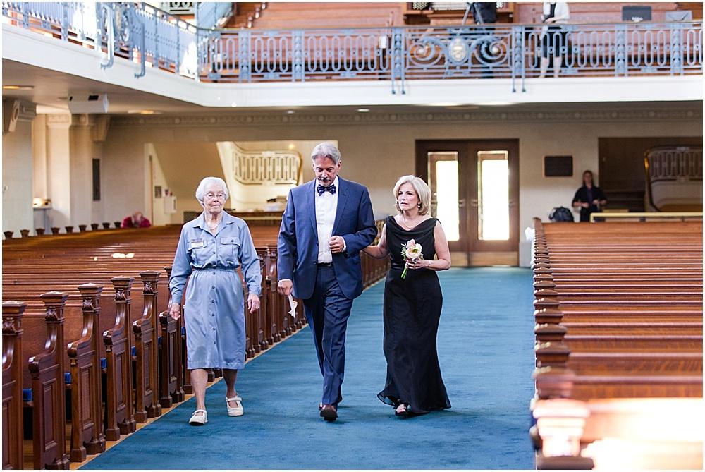 United_States_Naval_Academy_Wedding_Annapolis_Wedding_Photographer_0027