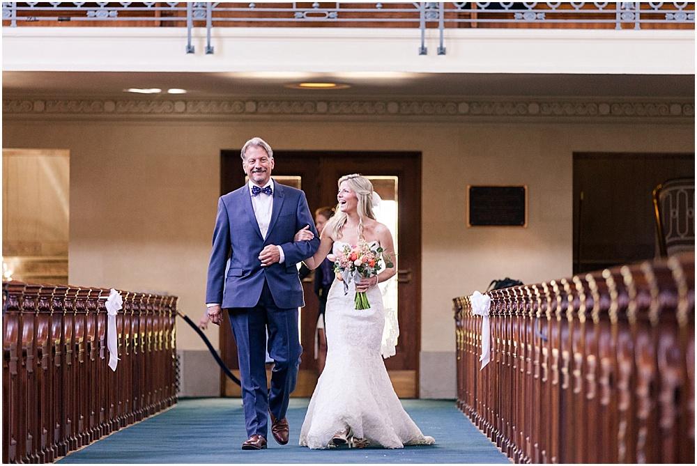 United_States_Naval_Academy_Wedding_Annapolis_Wedding_Photographer_0033
