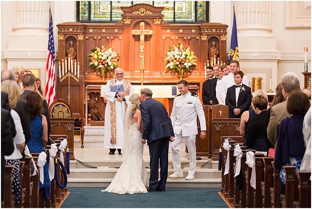 United_States_Naval_Academy_Wedding_Annapolis_Wedding_Photographer_0035