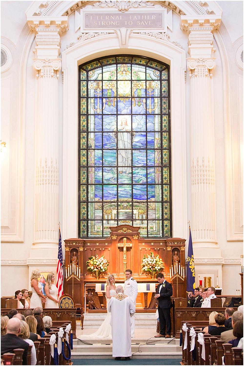 United_States_Naval_Academy_Wedding_Annapolis_Wedding_Photographer_0039