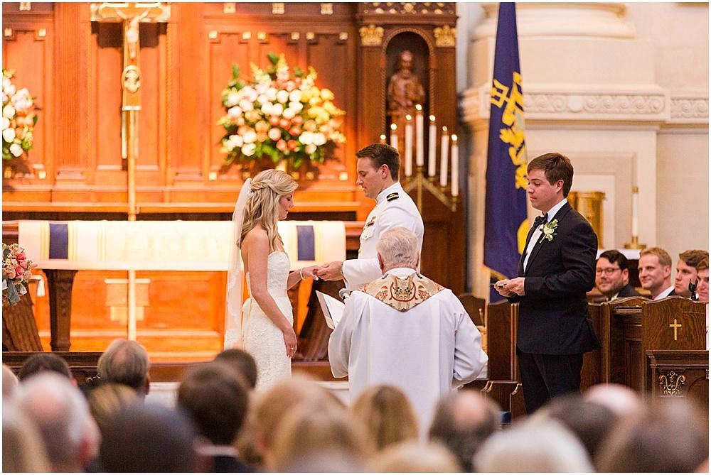 United_States_Naval_Academy_Wedding_Annapolis_Wedding_Photographer_0042