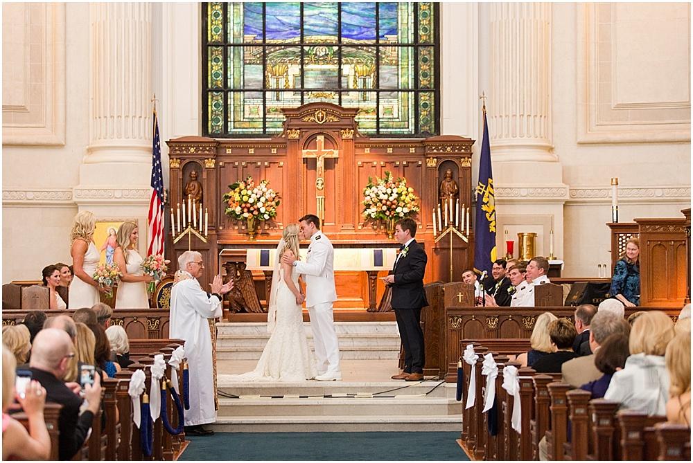 United_States_Naval_Academy_Wedding_Annapolis_Wedding_Photographer_0045