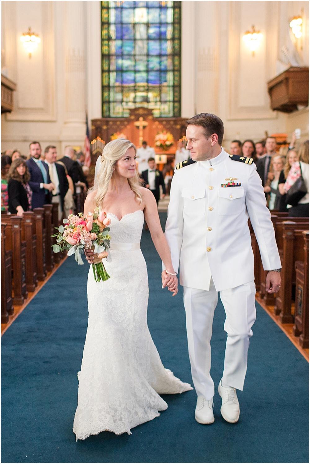United_States_Naval_Academy_Wedding_Annapolis_Wedding_Photographer_0054