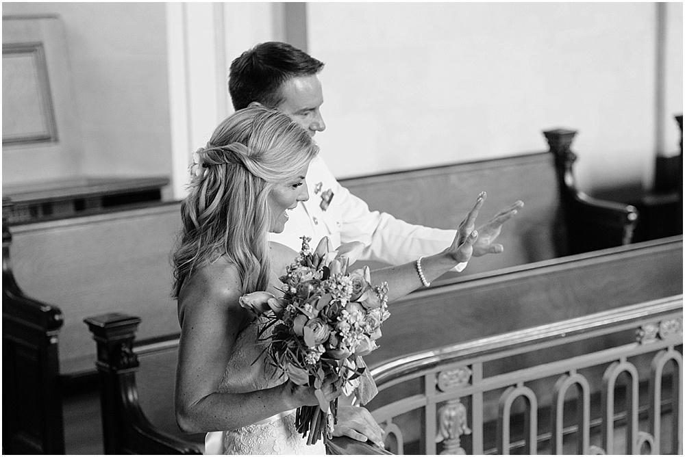 United_States_Naval_Academy_Wedding_Annapolis_Wedding_Photographer_0057