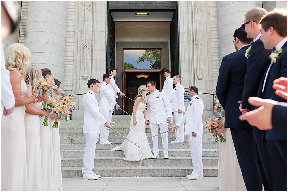 United_States_Naval_Academy_Wedding_Annapolis_Wedding_Photographer_0061