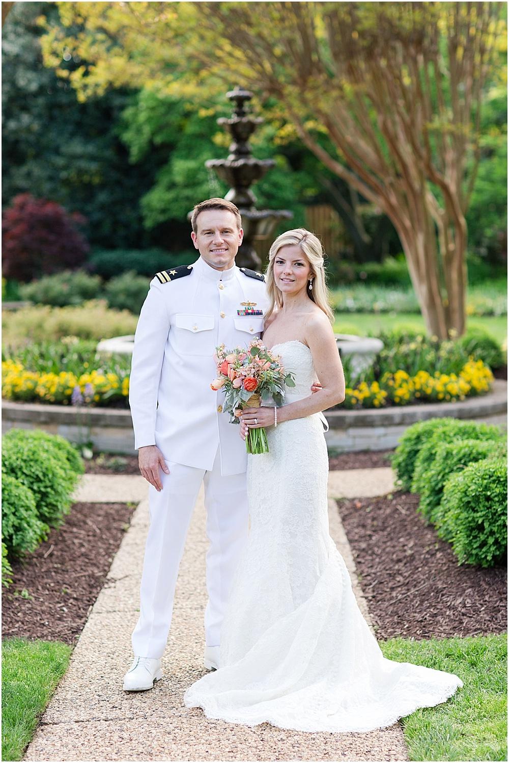 United_States_Naval_Academy_Wedding_Annapolis_Wedding_Photographer_0066