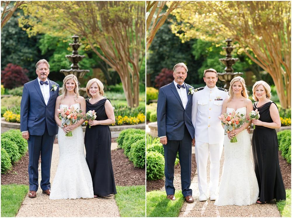 United_States_Naval_Academy_Wedding_Annapolis_Wedding_Photographer_0068