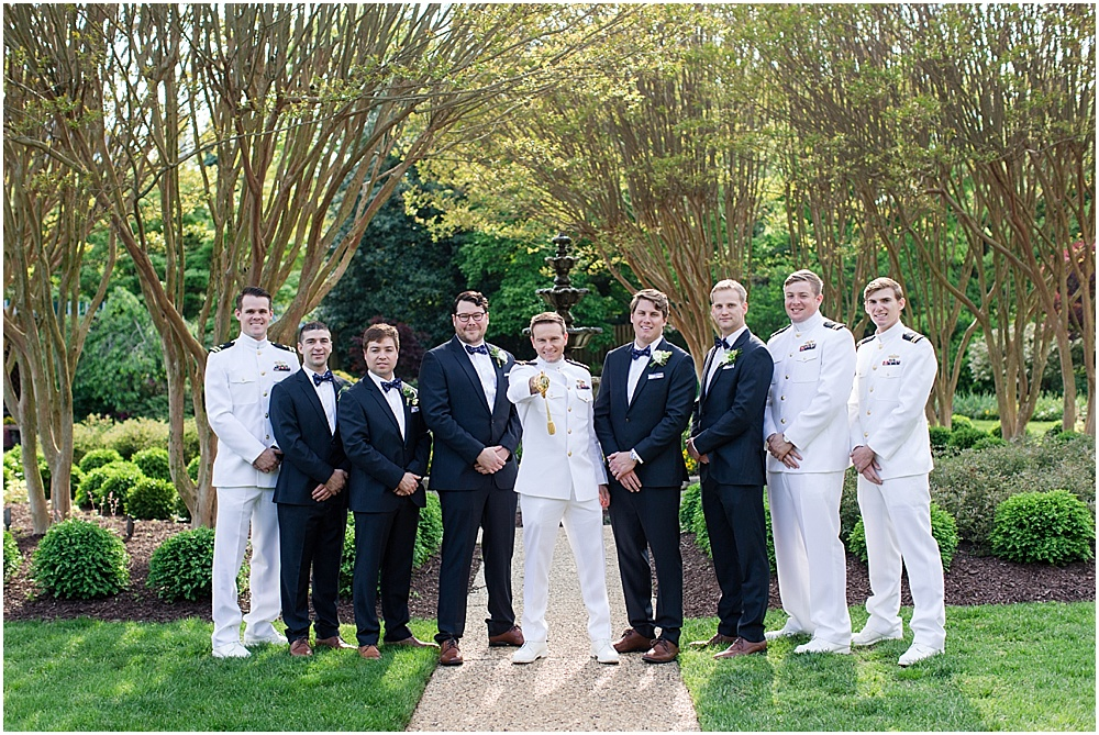 United_States_Naval_Academy_Wedding_Annapolis_Wedding_Photographer_0077