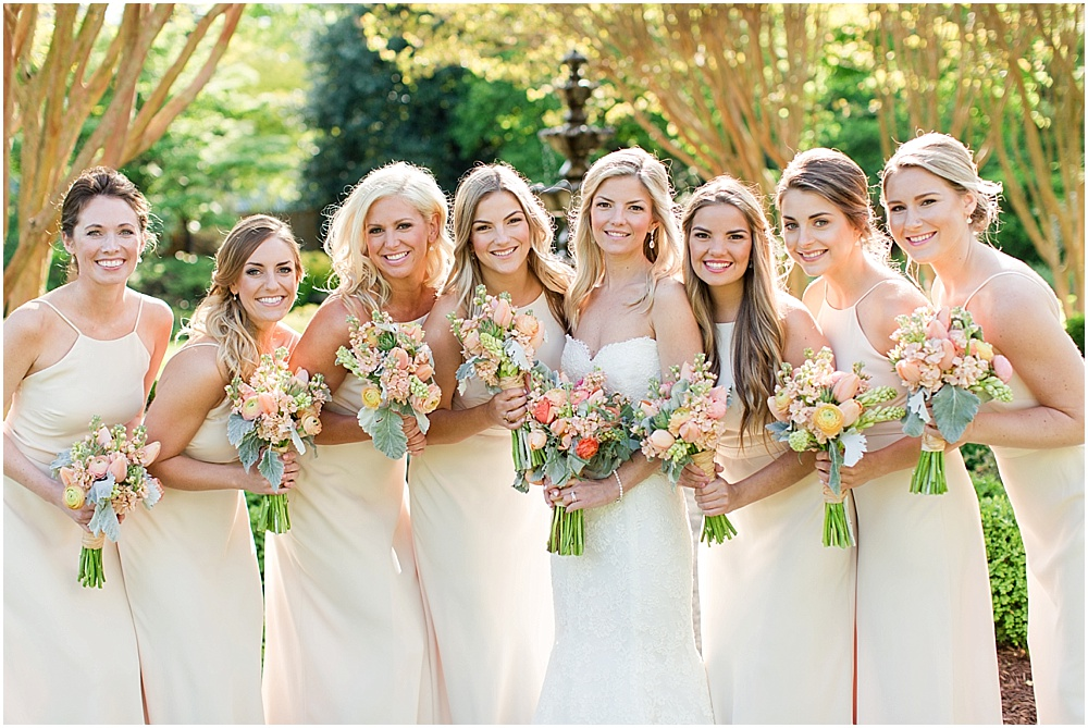 United_States_Naval_Academy_Wedding_Annapolis_Wedding_Photographer_0082