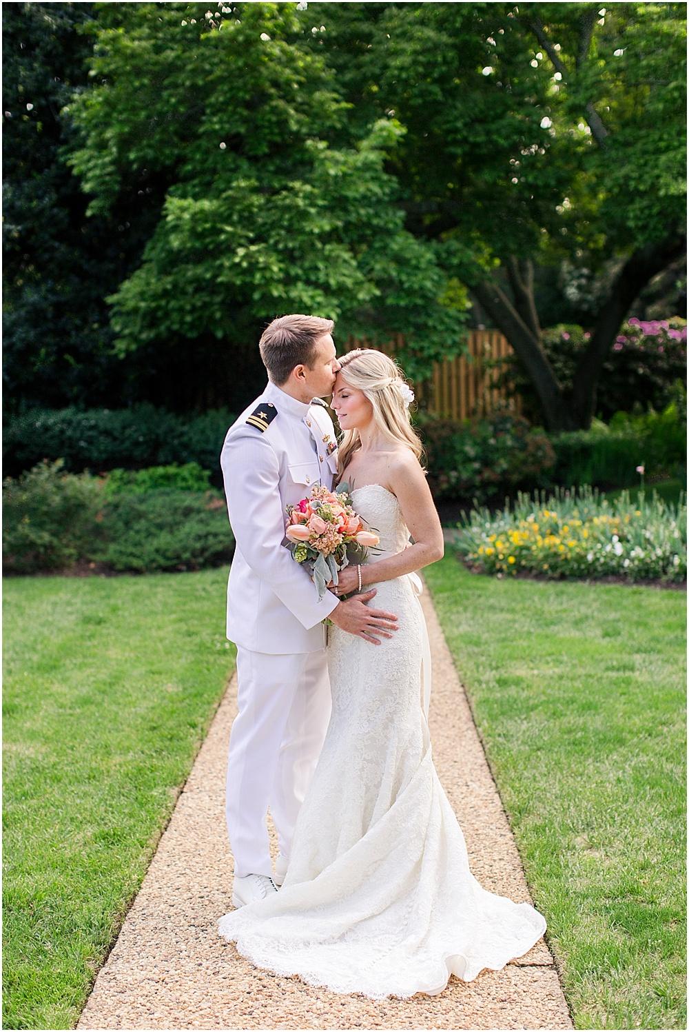 United_States_Naval_Academy_Wedding_Annapolis_Wedding_Photographer_0086