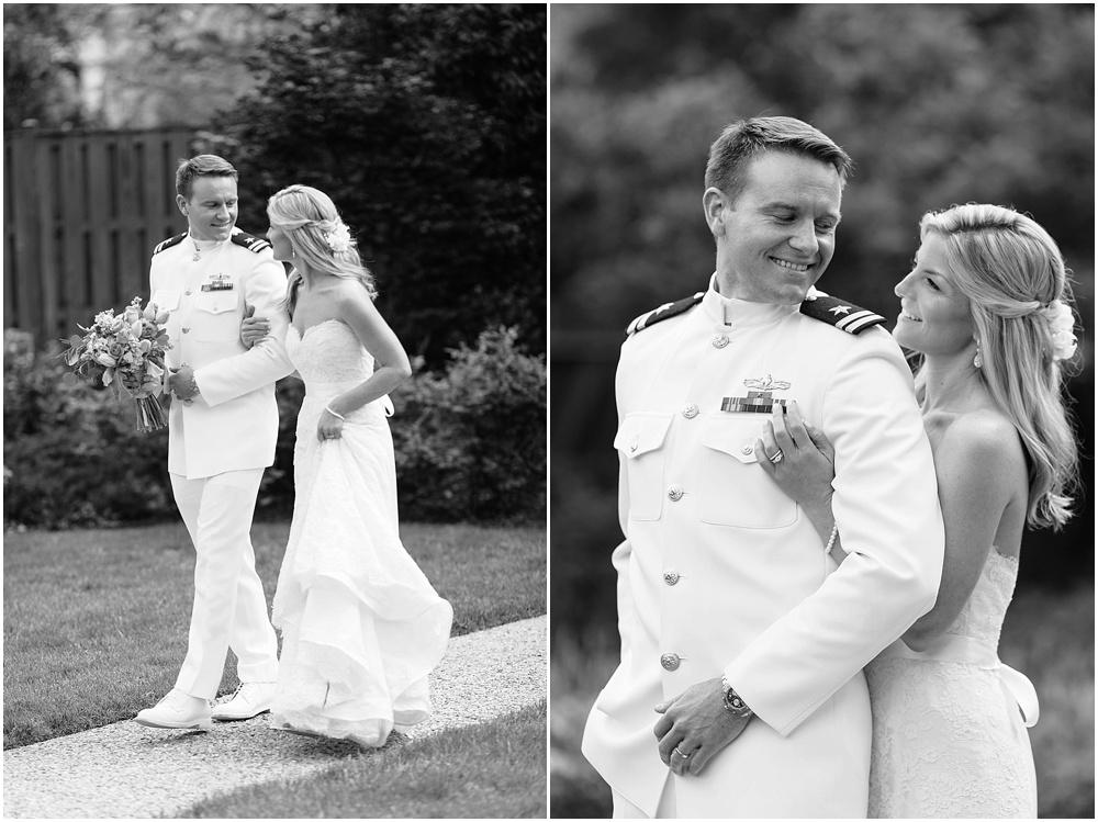 United_States_Naval_Academy_Wedding_Annapolis_Wedding_Photographer_0088