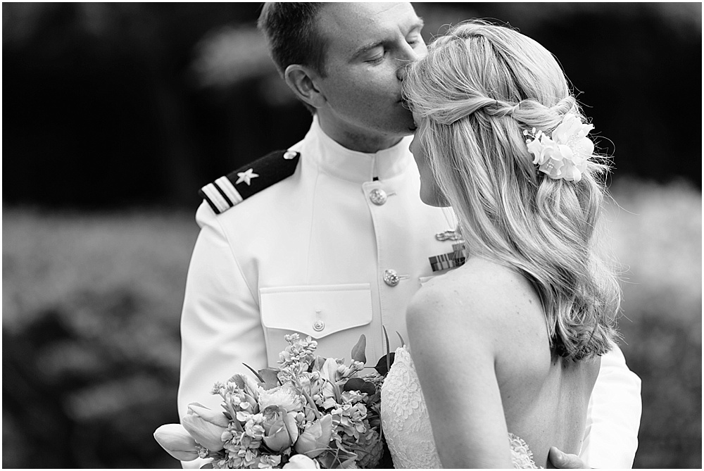 United_States_Naval_Academy_Wedding_Annapolis_Wedding_Photographer_0089