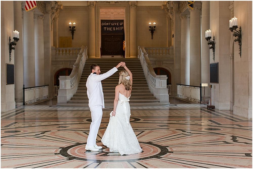 United_States_Naval_Academy_Wedding_Annapolis_Wedding_Photographer_0095