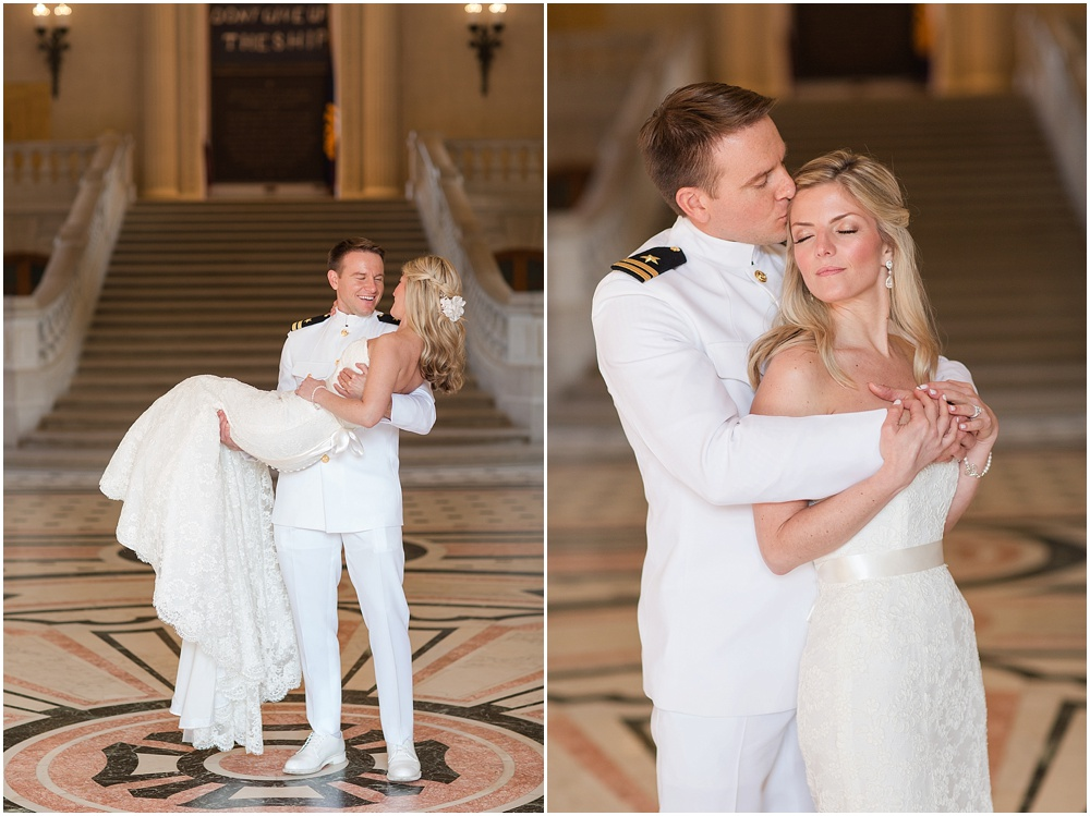 United_States_Naval_Academy_Wedding_Annapolis_Wedding_Photographer_0096