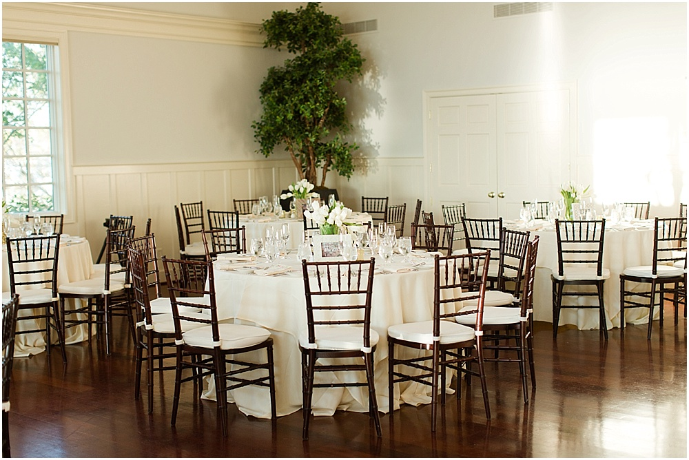 United_States_Naval_Academy_Wedding_Annapolis_Wedding_Photographer_0107