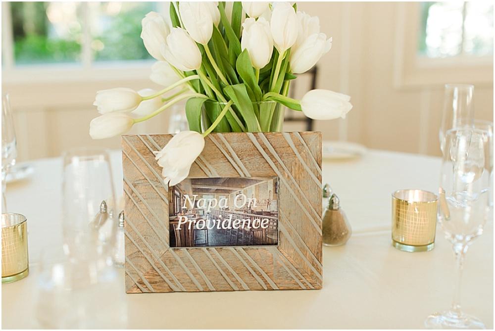 United_States_Naval_Academy_Wedding_Annapolis_Wedding_Photographer_0113