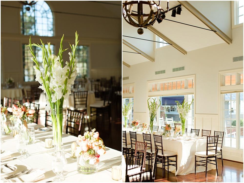 United_States_Naval_Academy_Wedding_Annapolis_Wedding_Photographer_0114