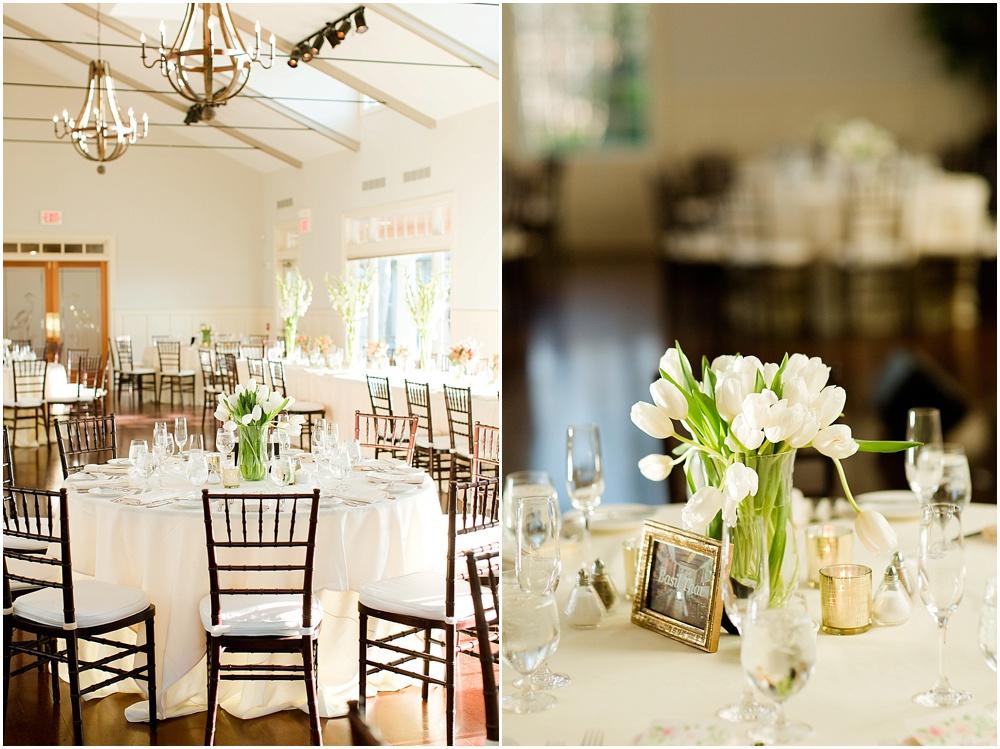 United_States_Naval_Academy_Wedding_Annapolis_Wedding_Photographer_0117