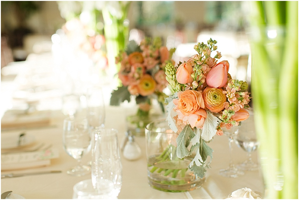 United_States_Naval_Academy_Wedding_Annapolis_Wedding_Photographer_0118