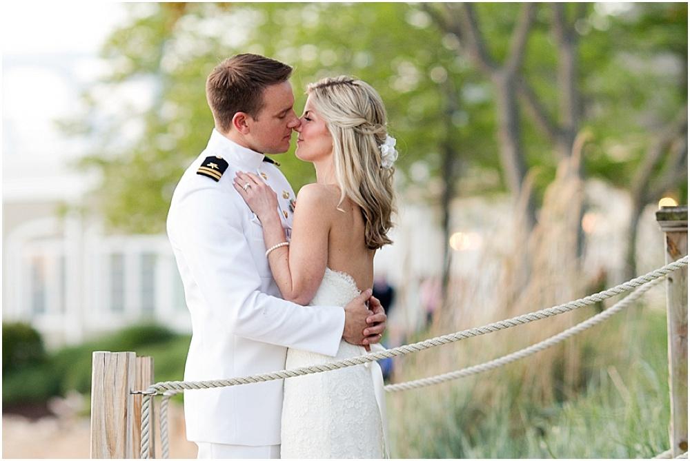 United_States_Naval_Academy_Wedding_Annapolis_Wedding_Photographer_0135