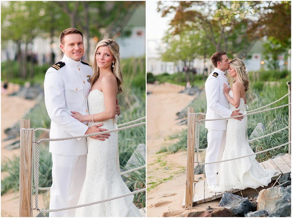United_States_Naval_Academy_Wedding_Annapolis_Wedding_Photographer_0137