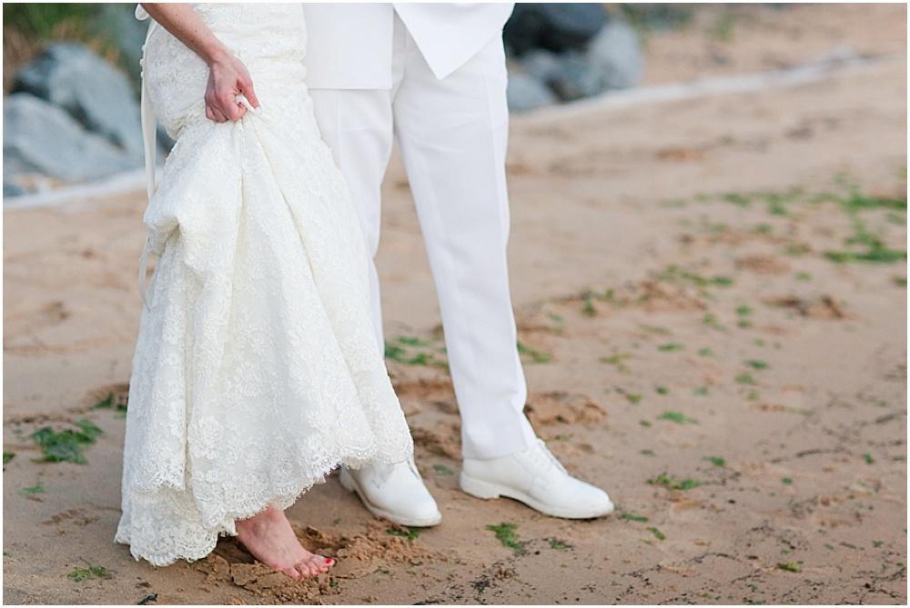 United_States_Naval_Academy_Wedding_Annapolis_Wedding_Photographer_0143