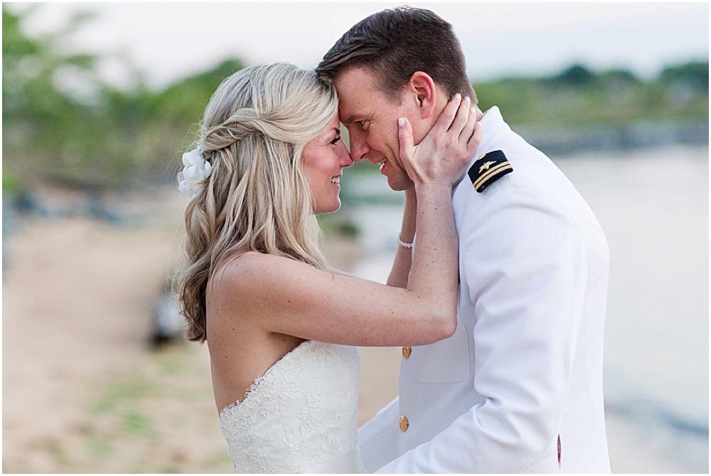 United_States_Naval_Academy_Wedding_Annapolis_Wedding_Photographer_0144