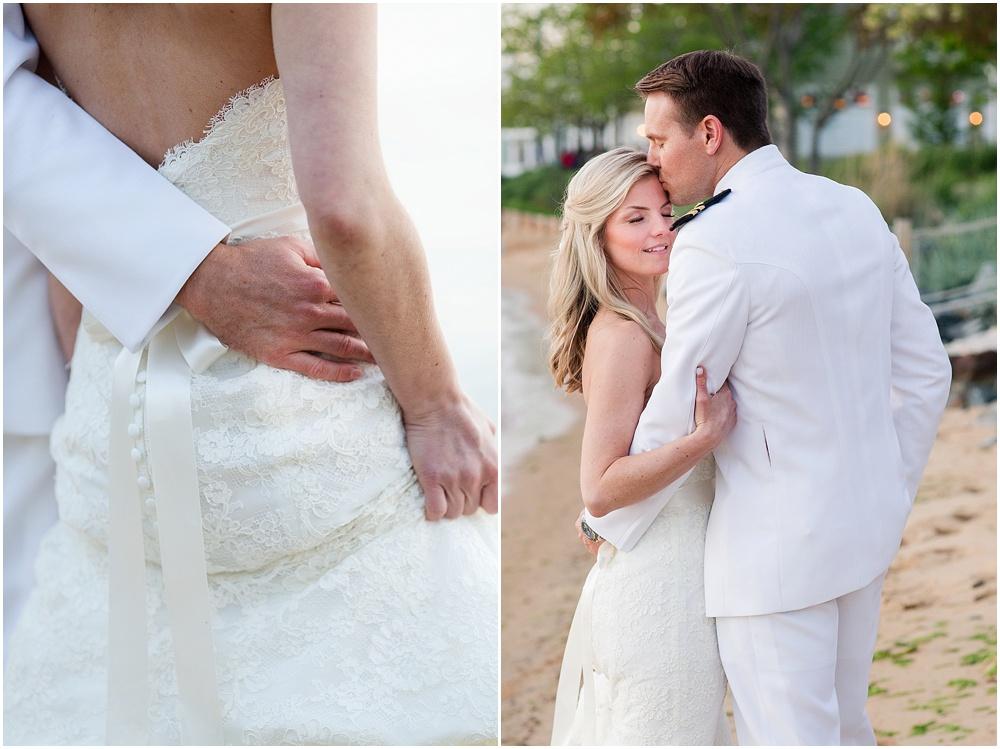 United_States_Naval_Academy_Wedding_Annapolis_Wedding_Photographer_0147
