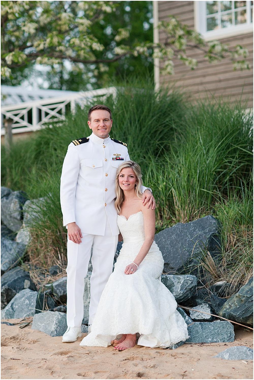 United_States_Naval_Academy_Wedding_Annapolis_Wedding_Photographer_0148