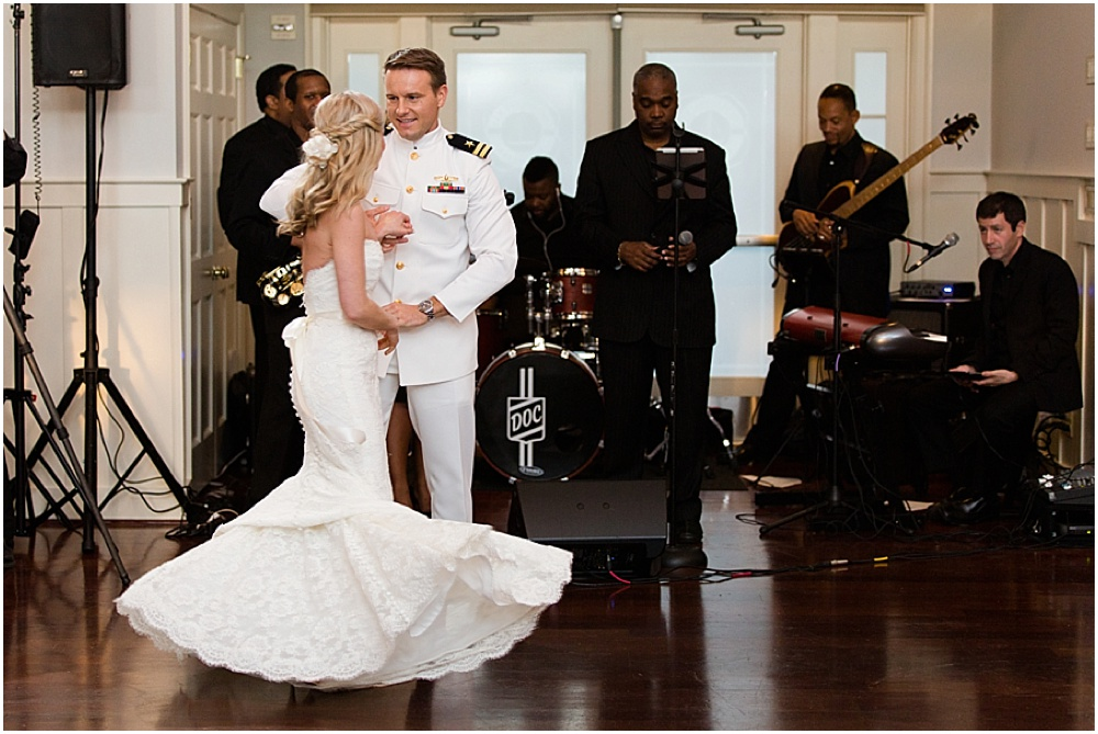 United_States_Naval_Academy_Wedding_Annapolis_Wedding_Photographer_0151