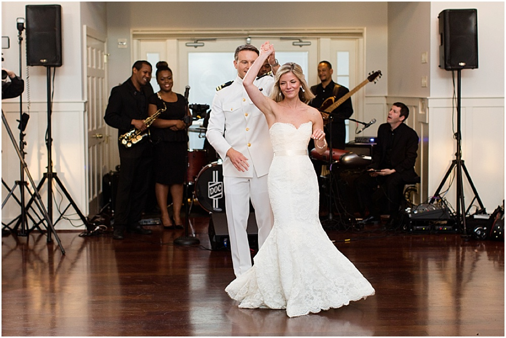 United_States_Naval_Academy_Wedding_Annapolis_Wedding_Photographer_0152
