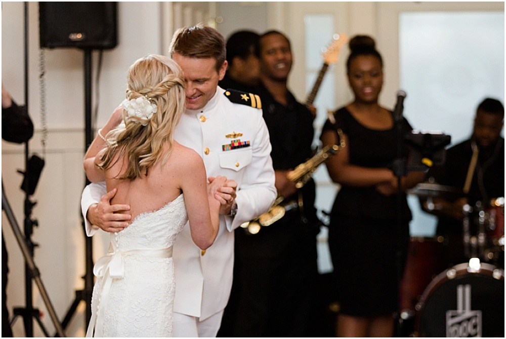 United_States_Naval_Academy_Wedding_Annapolis_Wedding_Photographer_0153