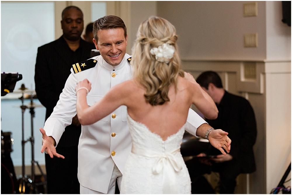 United_States_Naval_Academy_Wedding_Annapolis_Wedding_Photographer_0157