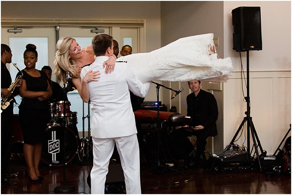 United_States_Naval_Academy_Wedding_Annapolis_Wedding_Photographer_0158