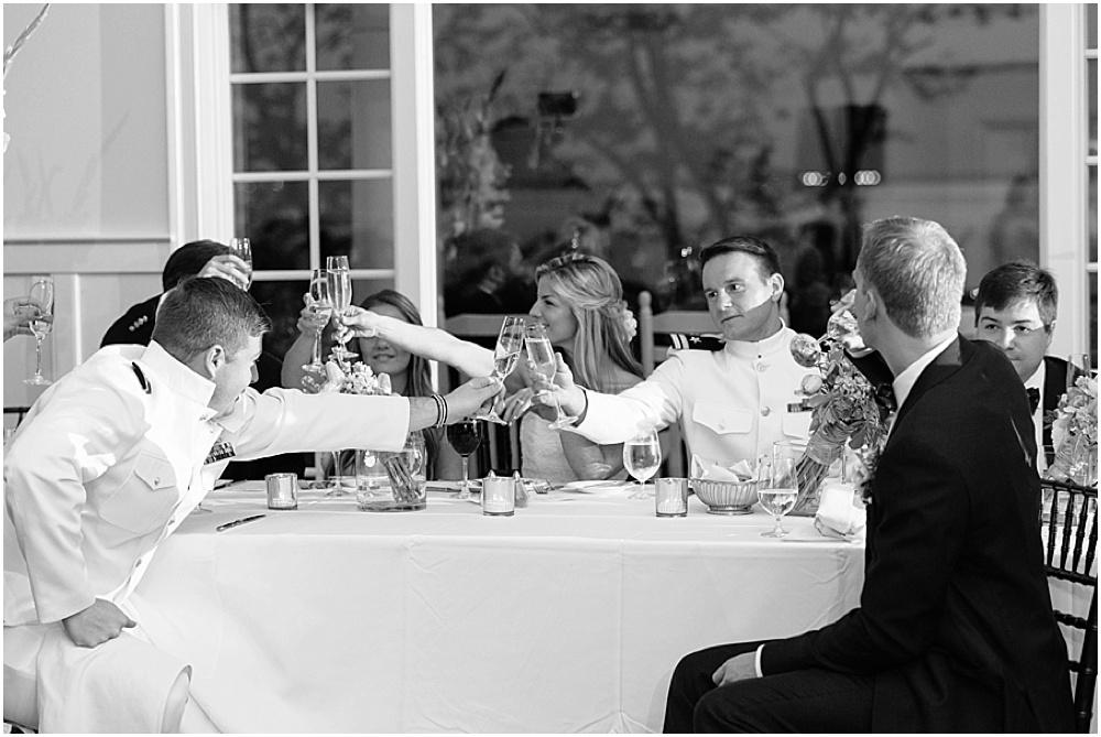 United_States_Naval_Academy_Wedding_Annapolis_Wedding_Photographer_0166