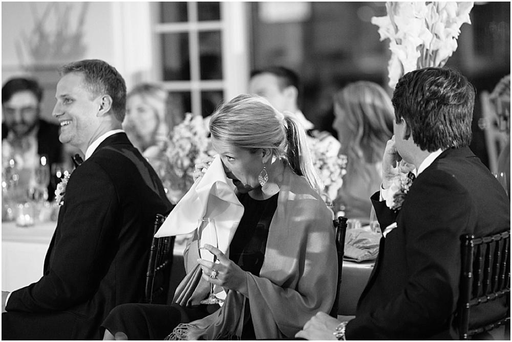 United_States_Naval_Academy_Wedding_Annapolis_Wedding_Photographer_0173