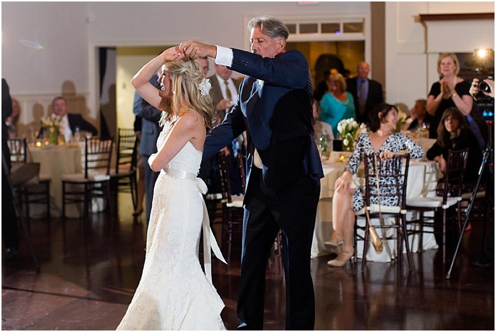 United_States_Naval_Academy_Wedding_Annapolis_Wedding_Photographer_0180